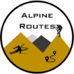 Alpineroutes-Blog